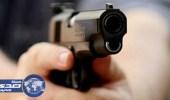 3 طلقات نارية أطلقها رجل أمن تصيب فتاة في جدة