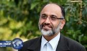 مرشح لرئاسة إيران: طهران وراء ظهور داعش وفشل نقل السلطة في سوريا
