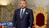 بالصور.. فنانة مثيرة تطارد ملك المغرب 48 ساعة في شوارع ميامي