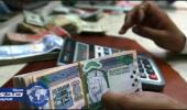البنك الأهلي يرفع الأقساط على أصحاب عقود الإيجارة
