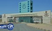 بدء استقبال طلبات التحويل الداخلي والخارجي بجامعة الباحة