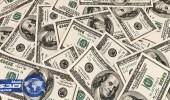 الانتخابات الفرنسية تلقي بظلالها علي أسعار العملات خاصة الدولار