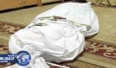 وفاة شاب في عسير بعد تلقيه حكمًا بخلعه من زوجته