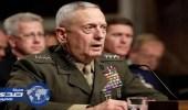 وزير الدفاع الأمريكي يبدأ زيارته للمنطقة العربية اليوم