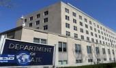 الولايات المتحدة تطالب رعاياها بمغادرة قطاع غزة