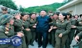 جنة زعيم كوريا الشمالية.. أسرار وفضائح