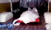 وفاة فتاة نتيجة خطأ طبي في مدينة الملك عبدالله بمكة