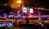 تركيا تعلن مقتل مخطط هجوم أورتاكوي في إسطنبول