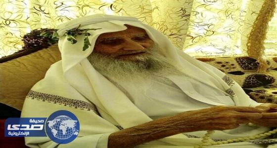 وفاة حارس الملك المؤسس عن عمر يناهز 130 عاما