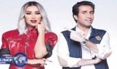 بالفيديو.. مايا دياب لفايز المالكي:محسسني أنو ما عندي مبادئ ولا قيم