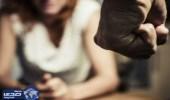 مصري يعتدي جنسياً على 3 تلميذات بالتناوب لعدة أشهر أمام زوجته