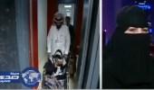 بعد انفراد صدى .. سعودية تحكي قصة تعذيبها في سجون سوريا و «الشريان» يفجر مفاجأة