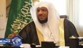 الشؤون الإسلامية: طي قيد 400 خطيب بعد إلغاء لائحة «الاحتياطيين»