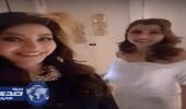 نشطاء يٌعاودون نشر حفل وداع عزوبية مريم سعيد قبيل الانفصال .. أجواء راقصة قبل الخيبة!