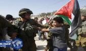 مسؤولة أممية: إسرائيل الخطر الرئيسي على المنطقة