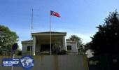 واشنطن تضغط على بكين  لوقف سباق كوريا الشمالية النووي