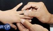 أسرار عن الحياة الزوجية للمقبلات على الزواج