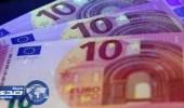 اليورو يدنو لأعلى مستوياته منذ ديسمبر 2016
