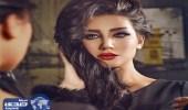 بالفيديو والصور.. أمل العنبري: ليش آخذ واحد ما عنده فلوس ؟!