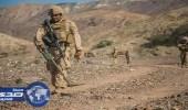 البنتاجون يؤكد وجود قوات أمريكية في جنوب اليمن لملاحقة القاعدة