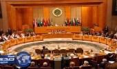 البرلمان العربي يدين انفجارات مصر الإرهابية