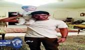 مطار جدة يستقبل جثمان الشاب «بكر خواجة» قادما من القاهرة