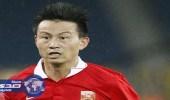 فريق يخوض مباراة بـ12 لاعبا بالدوري الصيني