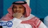 السيرة الذاتية لـ«حفيد خادم الحرمين» المعين نائبا لأمير الشرقية