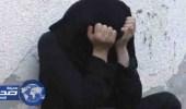 7 مجهولين يختطفون فتاة من داخل منزلها بفصيلية عرعر
