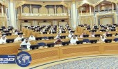 مجلس الشورى يطلب تطوير القنوات الرياضية للمنافسة على بث البطولات الكبرى