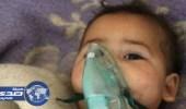 البنتاجون تحقق في تورط روسيا في هجوم سوريا الكيماوي