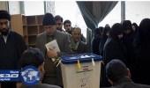 """خامنئي يبارك ترشح """" جلاد ومحتال """" لمسرحية الانتخابات الإيرانية"""