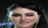 بالفيديو.. مريم حسين : «جاستن بيبر شايف نفسه على الفاضي».. والسبب صورة