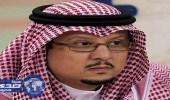 بعد المطالبات الجماهيرية .. رئيس النصر يفكر في الاستقالة