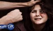 الوجوه تحتل المرتبة الأولى فى إصابات المشاجرات الزوجية