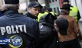 اعتقال مواطن يشتبه في قتله زوجته وأطفاله بالدنمارك