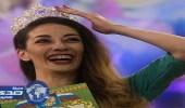 « إيرينا » ملكة جمال السجن بروسيا تاجرة مخدرات
