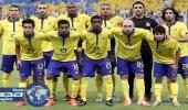 الرخصة الآسيوية تهدد النصر بالانسحاب من دوري الأبطال للعام المقبل