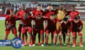 لخويا يحسم لقب الدوري القطري للمرة الخامسة