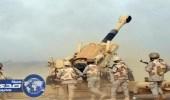القوات المسلحة تكبد الانقلابيين خسائر.. وتصد هجوما على «جلاح»