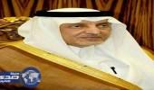 أمير مكة يشيد بجهود رجال الدفاع المدني في رنية وجدة