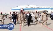 وزير الدفاع الأمريكي : مقذوفات الحوثيين على المملكة يجب أن تتوقف