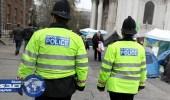 بريطانيا تحتجز مبتعثا سعوديا اتهمته زوجته بالاغتصاب