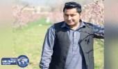الشرطة الباكستانية توقف 12 طالب مٌشتبه بهم في قتل طالب الأفكار الليبرالية
