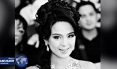 وفاة ملكة جمال الفلبين .. والسبب باقة ورد !