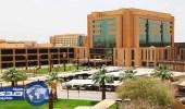 «تخصصي الرياض» يتمكن من نقل وزرع كلى تبادلية بين 14 شخصاً