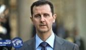 تركيا: معلومات وصور من أدلب تؤكد انتهاك الأسد لقوانين الأمم المتحدة