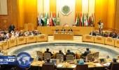 """غدًا.. البرلمان العربي يعقد جلسته تحت شعار """" التضامن مع الأسرى الفلسطينيين """""""