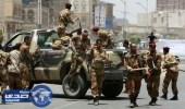 الجيش اليمني يسيطر على مواقع جديدة في ميدي