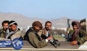 مسلحون حوثيون يخطفون محاميًا وإمام مسجد في ذمار